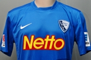 2013/14 Netto Detail_1