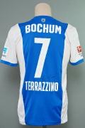 2014/15 Booster Terrazzino 7