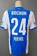 2014/15 Netto Perthel 24