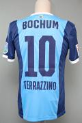 2015/16 Netto Terrazzino 10