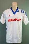 1992/93 Megaplay