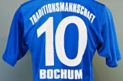 VfL Bochum Traditionsmannschaft