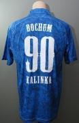 2010/11 Netto Kalinka 90