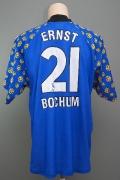 Saison 1999/00 TW